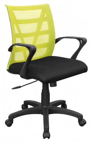old_img/images/product/Office_Chairs_Range/Operator_Chair_Range/Prima_Operator_Chair/prima_chair_0
