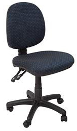 old_img/images/product/Office_Chairs_Range/Operator_Chair_Range/Pulsar_Operator_Chair/ET20