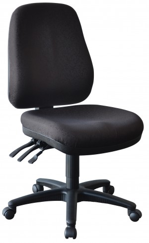 old_img/images/product/Office_Chairs_Range/Operator_Chair_Range/Saturn_Operator_Chair/saturn_operator
