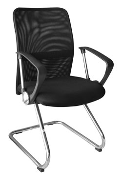 old_img/images/product/Office_Chairs_Range/Visitor_Chair_Cat/Chi_Mesh_Back_Visitor/Chi_Mesh_Back_Visitor_Chair