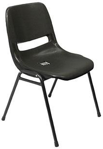 old_img/images/product/Office_Chairs_Range/Visitor_Chair_Range/Academy_Visitor_Chair/academy_0