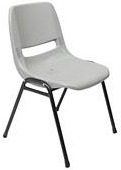 old_img/images/product/Office_Chairs_Range/Visitor_Chair_Range/Academy_Visitor_Chair/academy_1