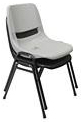 old_img/images/product/Office_Chairs_Range/Visitor_Chair_Range/Academy_Visitor_Chair/academy_2
