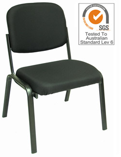 old_img/images/product/Office_Chairs_Range/Visitor_Chair_Range/Apollo_Visitor_Chair/CHV1023_0