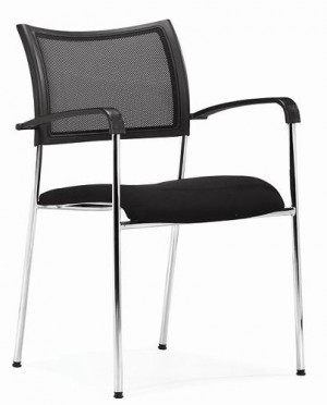 old_img/images/product/Office_Chairs_Range/Visitor_Chair_Range/Trend_Visitor_Chair_with_Arms/trend-arms