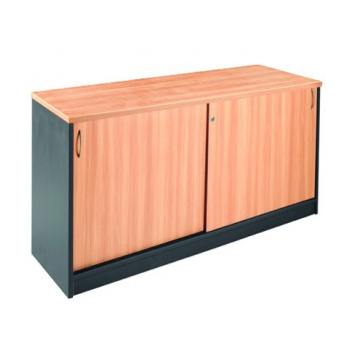 old_img/images/product/Orion_Range_Filing_Storage/Orion_Credenza_Range/Orion_1200L_Credenzas/VE-O-CZ124