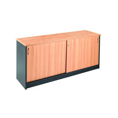 old_img/images/product/Orion_Range_Filing_Storage/Orion_Credenza_Range/Orion_1500L_Credenzas/VE-O-CZ154