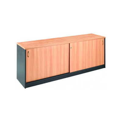 old_img/images/product/Orion_Range_Filing_Storage/Orion_Credenza_Range/Orion_1800L_Credenzas/VE-O-CZ184