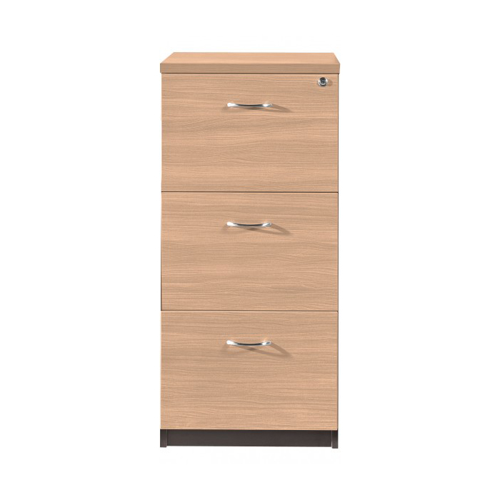 old_img/images/product/Orion_Range_Filing_Storage/Orion_Filing_Cabinet_Range/Orion_Three_Drawer_Filing_Cabi/3drawer_fc