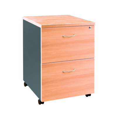 old_img/images/product/Orion_Range_Filing_Storage/Orion_Pedestal_Range/Orion_2_File_Drawer_Mobile_Ped/VE-O-MP2F