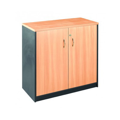old_img/images/product/Orion_Range_Filing_Storage/Orion_Stationery_Cabinet/Orion_Full_Door_720H_Stationer/VE-O-SCCD79