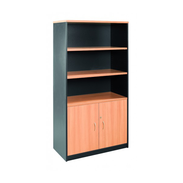 old_img/images/product/Orion_Range_Filing_Storage/Orion_Stationery_Cabinet/Orion_Half_Door_Cabinet/VE-O-SCHD189