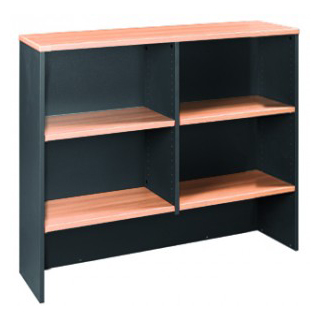 old_img/images/product/Orion_Range_Hutches_Boockcases_Range/Orion_Hutch_Range/Orion_1200W_Hutch/VE-O-Hu12