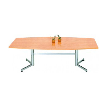 old_img/images/product/Orion_Range_Table_Range_Office/Boardroom_Table_Range/Orion_Chrome_Leg_Boardroom_Tab/VE-O-BT-TOP+LEG