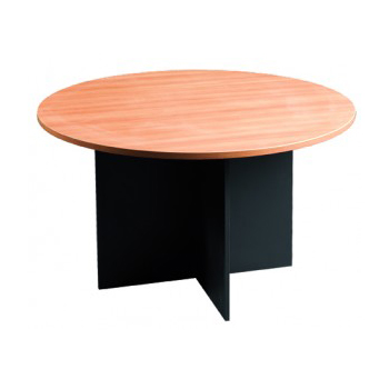 old_img/images/product/Orion_Range_Table_Range_Office/Boardroom_Table_Range/Orion_Round_Meeting_Table/VE-O-RT12D