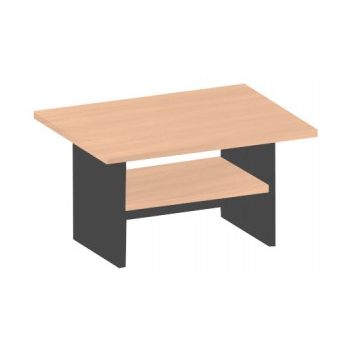 old_img/images/product/Orion_Range_Table_Range_Office/Table_range/Orion_Coffee_Table/coffee-table
