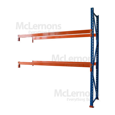 old_img/images/product/Pallet_Rack/Pallet_Racking_Joiner_Bay/Pallet_Rack_Joiner_0