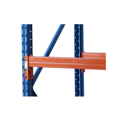 old_img/images/product/Pallet_Rack/Pallet_Racking_Joiner_Bay/Pallet_Rack_Joiner_1