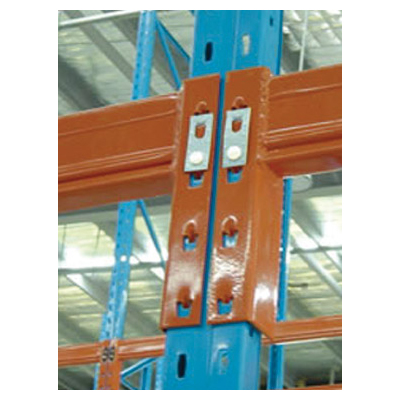 old_img/images/product/Pallet_Rack/Pallet_Racking_Joiner_Bay/Pallet_Rack_Joiner_2