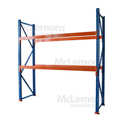 old_img/images/product/Pallet_Rack/Pallet_Racking_Starter_Bay/Pallet_Rack_Starter_0