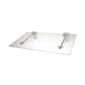 old_img/images/product/Plankwall_Range/AP102-Flat_Acrylic_Shelf_400x290/AP100-Flat_Acrylic_Shelf