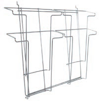 old_img/images/product/Plankwall_Range/AP1241-_Wire_Brochure_Two-Row_Holder_2_Wi/AP1241-WireBrochureHolders
