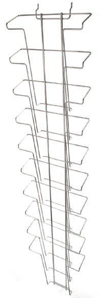 old_img/images/product/Plankwall_Range/AP1250-_Wire_Brochure_10_pocket_A5_Colu/AP1250-WireBrochureHolder
