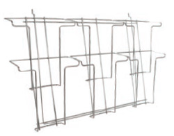 old_img/images/product/Plankwall_Range/AP1252-_Wire_Brochure_Two-Row_Holder_3_Wi/AP1252-WireBrochureHolder