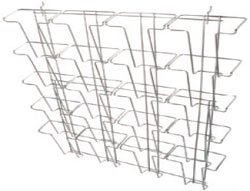 old_img/images/product/Plankwall_Range/AP1258-_Wire_Brochure_Five-Row_Holder_4_Wi/AP1258-WireBrochureHolder