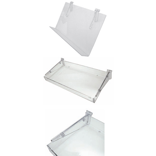 old_img/images/product/Plankwall_Range/AP130-Acrylic_Shelves/AP130-Acrylic_Shelves