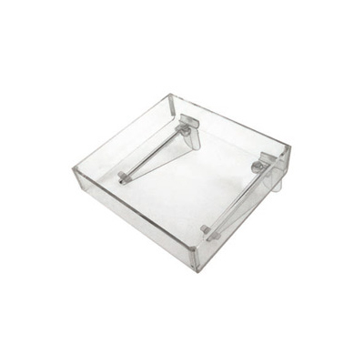 old_img/images/product/Plankwall_Range/AP170-Acrylic_Display_Tray_240x150/AP170-Acryl_Display_Trays