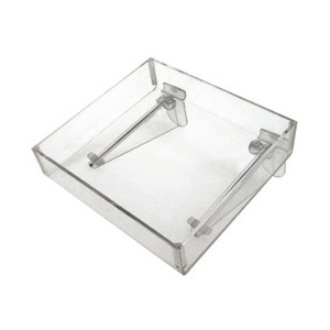 old_img/images/product/Plankwall_Range/AP171-Acrylic_Display_Tray_240x230/AP170-Acryl_Display_Trays
