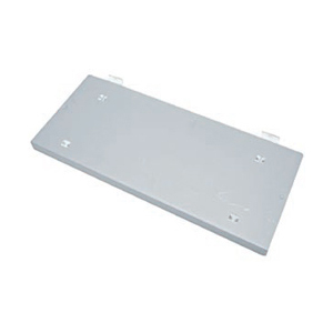 old_img/images/product/Plankwall_Range/AP181RAW-Flat_Metal_Shelf_600x300mm_Raw_Ste/AP176-MetalShelf