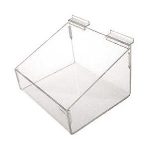 old_img/images/product/Plankwall_Range/AP210-DisplayBins/AP210-DisplayBins