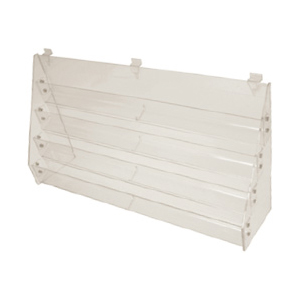 old_img/images/product/Plankwall_Range/AP309A-Four_Tier_Greeting_Card_Racks_350mm_Lo/AP309A-GreetingCardRacks