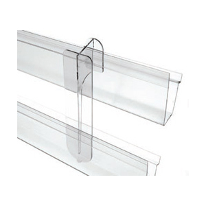 old_img/images/product/Plankwall_Range/AP334L_Clip-On_Divider__LH_end-Lar/AP336-Clip-OnDivide