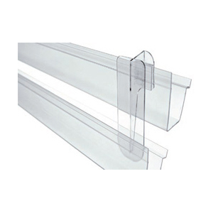 old_img/images/product/Plankwall_Range/AP338_Clip-On_Divider__Centre-Sma/AP338-CentreDivider