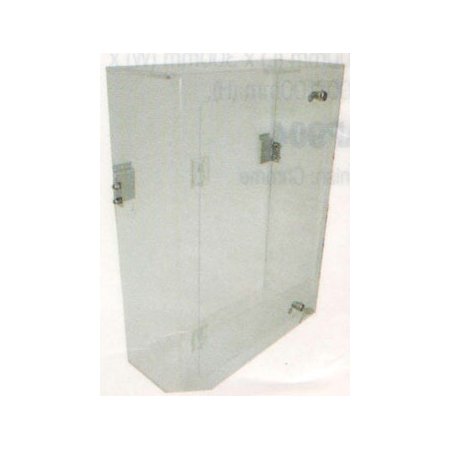 old_img/images/product/Plankwall_Range/AP392-Small_Display_Ca/AP392-SmallDisplayCase