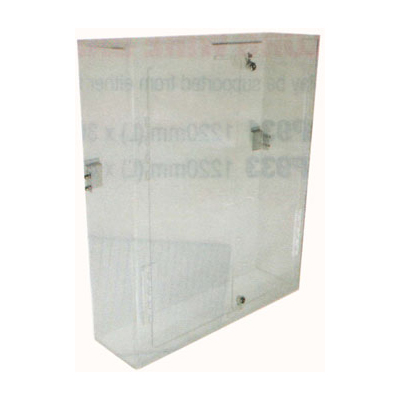 old_img/images/product/Plankwall_Range/AP393-Large_Display_Ca/AP393-LargeDisplayCase