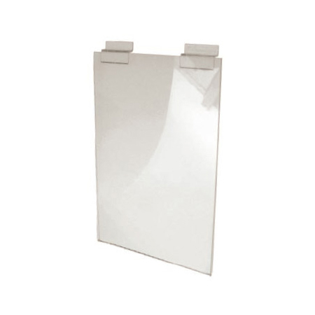 old_img/images/product/Plankwall_Range/AP438-Information_Holders_/AP435-Acryl_Info_Holder