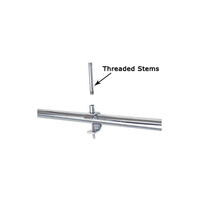 old_img/images/product/Plankwall_Range/AP521-Ticket_Frame_150mm_Threaded_Stem_Attachme/AP520-ThreadedStem