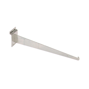 old_img/images/product/Plankwall_Range/AP6340-305mm_Long_Shelf_Brack/AP6340-ShelfBracket