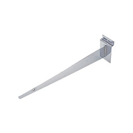 old_img/images/product/Plankwall_Range/AP805-Metal_Shelf_Bracket_450mm_Lo/AP800-MetalShelfBracket