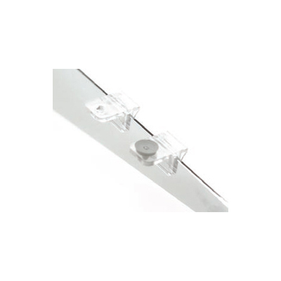 old_img/images/product/Plankwall_Range/AP808-Shelf_Bracket_Cl/AP807-ShelfBracketClip