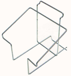old_img/images/product/Plankwall_Range/AP884-Wire_Hosiery_Tr/AP884-WireHoiseryTray