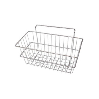 old_img/images/product/Plankwall_Range/AP901-Small_Wire_Bask/AP901-SmallWireBasket