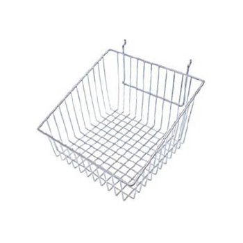 old_img/images/product/Plankwall_Range/AP904-WireBasket/AP904-WireBasket