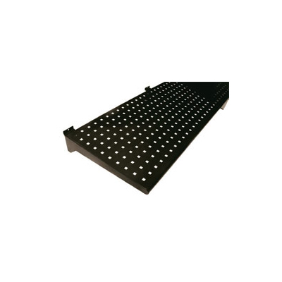 old_img/images/product/Plankwall_Range/AP923-Perforated_Metal_Shelf_1200x300/AP923-PerfoMetalShelf