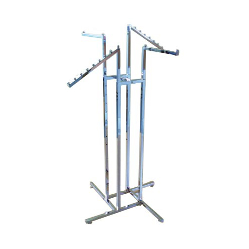 old_img/images/product/Racks/AP950-Four_Way_Racks_Two_Straight_Arms_and_Two_Sloping_Ar/AP950-FourWayRack