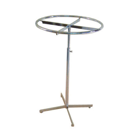 old_img/images/product/Racks/AP956-Circular_Ra/AP956-Circular_Rack